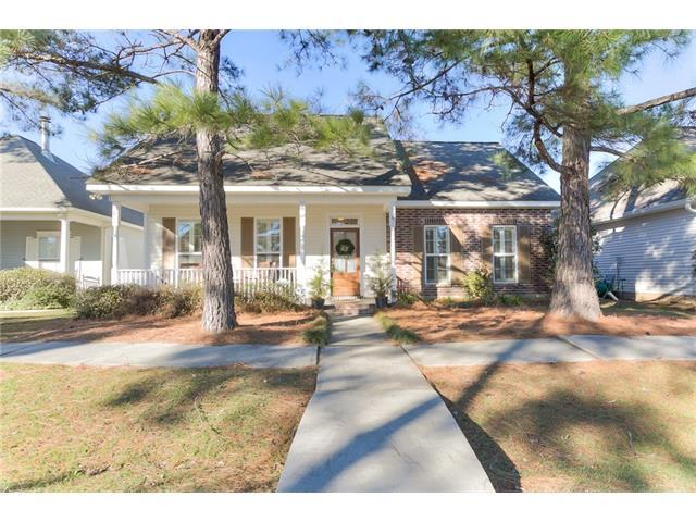 239 Cottage Green Ln, Covington, LA 70433