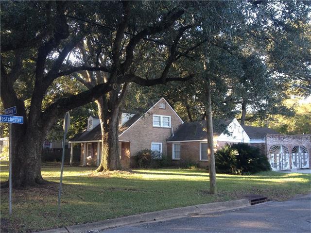 108 Berkley Dr, New Orleans, LA