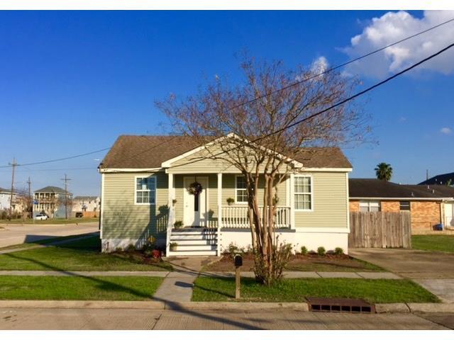 6065 Cameron Blvd, New Orleans LA 70122