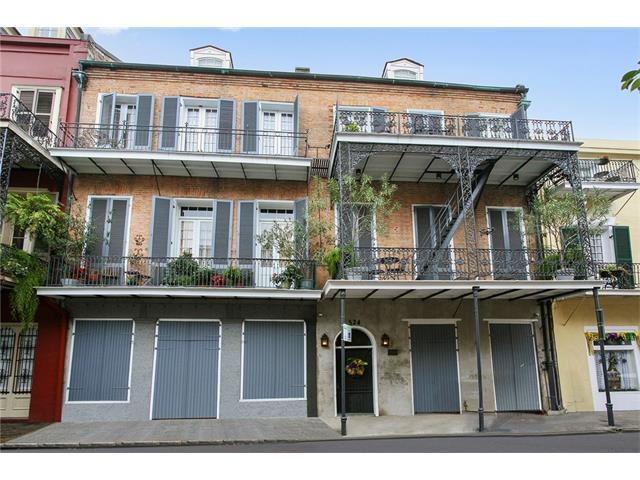 Loans near  St Philip St PH, New Orleans LA