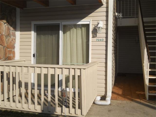 724 Village Rd #APT d, Kenner LA 70065