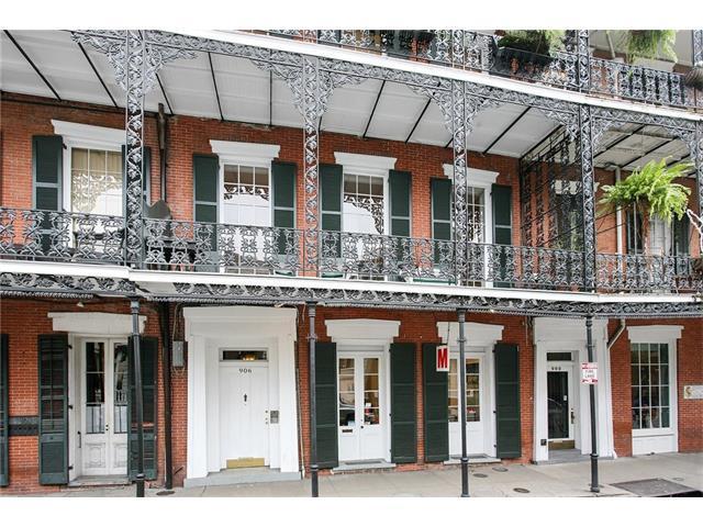 Loans near  Royal St B&F, New Orleans LA