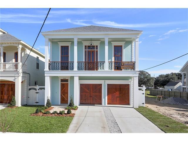 7029 Roy St, New Orleans LA 70124