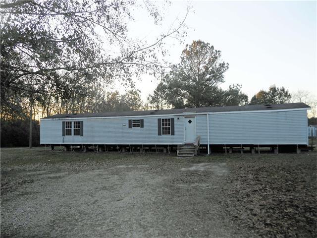 37004 Oak Ranch Rd, Pearl River LA 70452