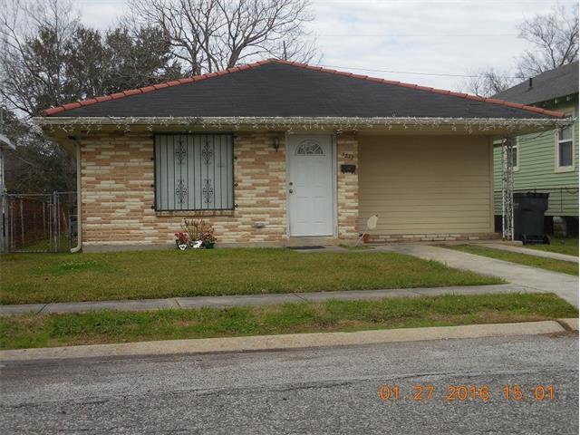 Loans near  Clermont Dr, New Orleans LA