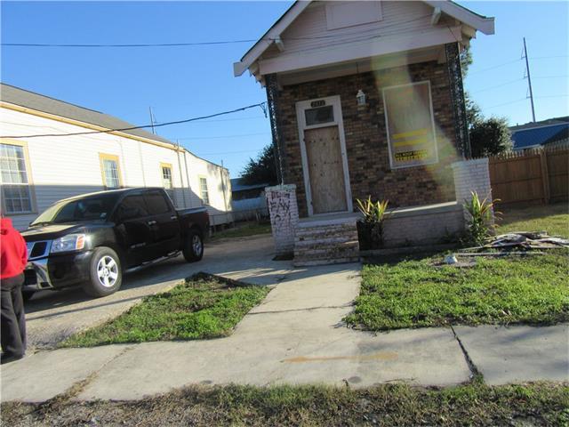 Loans near  N Prieur St, New Orleans LA