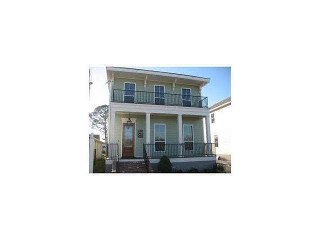 7016 Roy St, New Orleans LA 70124