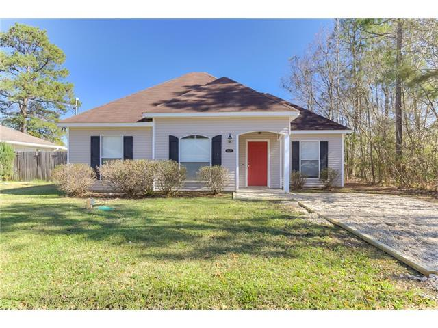 70274 9th St, Covington LA 70433