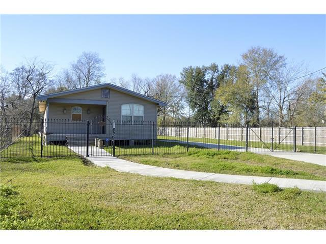 6237 James Scrubbs,jr Street, Westwego LA 70094
