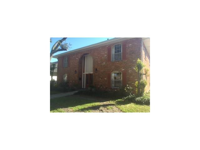 2432 Jay St, New Orleans LA 70122