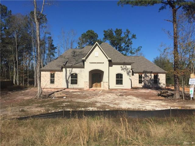 544 S Tallow Tree Dr, Madisonville LA 70447