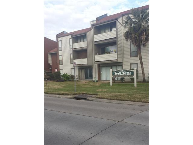 1161 Lake Ave #APT 229, Metairie LA 70005