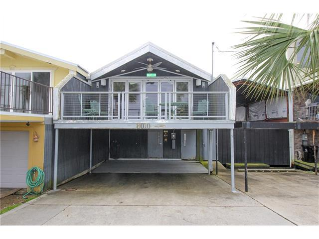 Loans near  Breakwater Dr , New Orleans LA