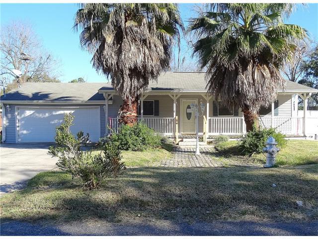 838 Curtis Ave, Kenner LA 70062