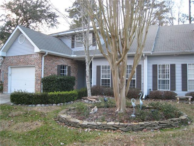 83 Colonade Ct, Mandeville LA 70448