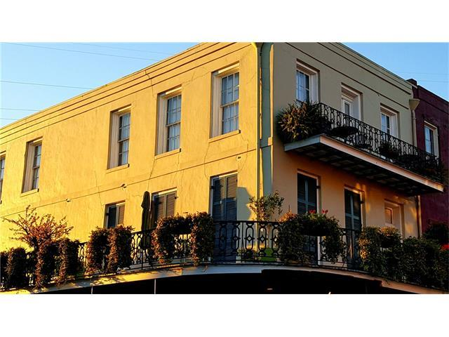 1140 Decatur St #APT 3, New Orleans LA 70116