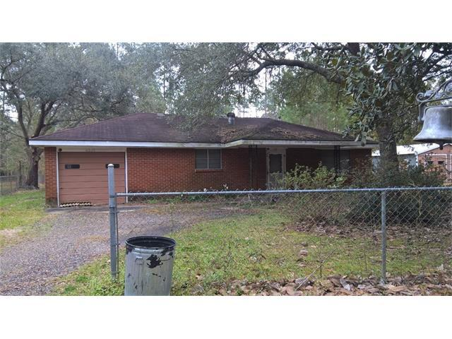 61028 N Tranquility Rd, Lacombe LA 70445