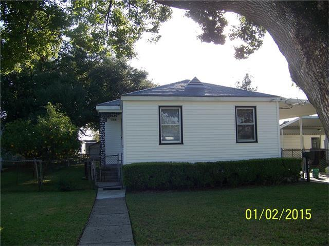 505 Thirba St, Metairie LA 70003