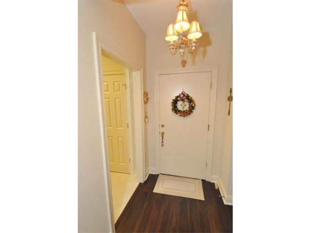 400 Rue Saint Ann Other #APT 307, Metairie LA 70005