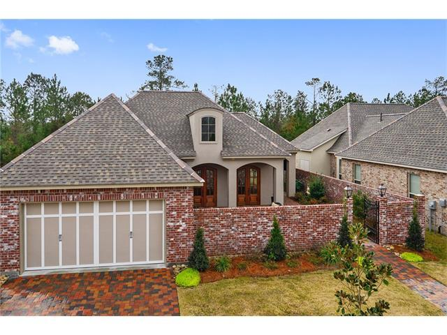 789 S Corniche Du Lac Other, Covington LA 70433