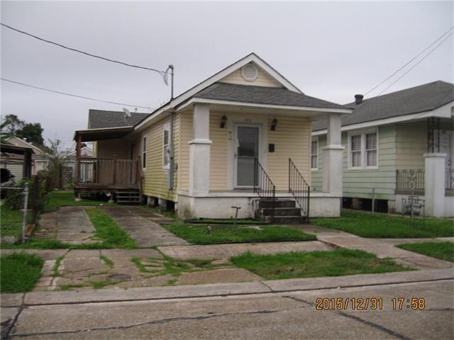 549 Third Ave, Harvey LA 70058