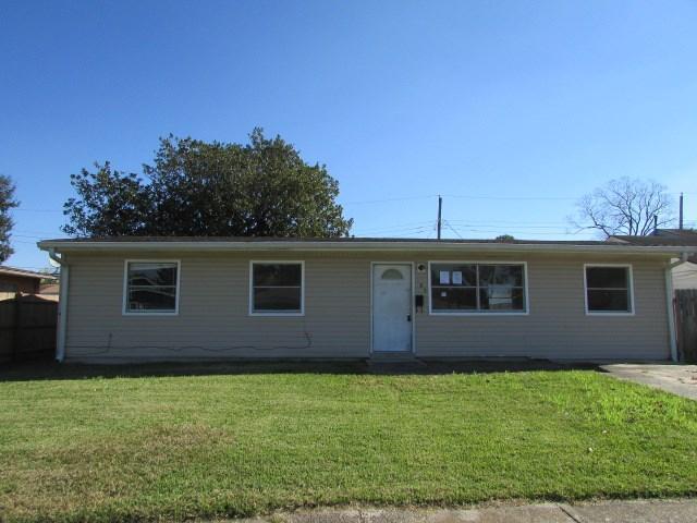 509 Farmington Pl, Gretna LA 70056