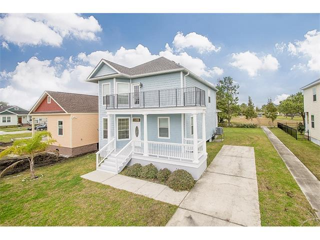 455 Abalon Ct, New Orleans LA 70114