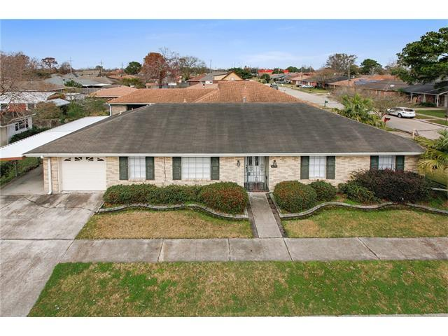 3201 Texas Ave, Kenner LA 70065
