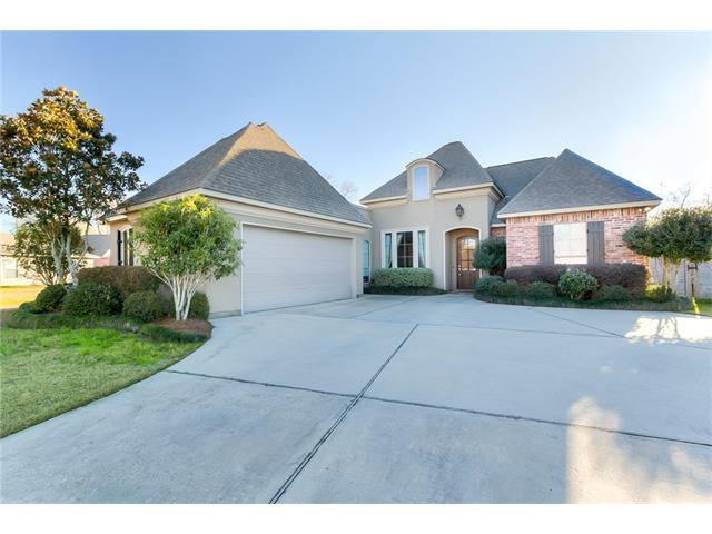 205 Turning Leaf Other, Mandeville LA 70448