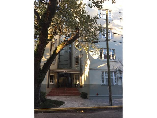 1436 Jackson Ave #APT 1a, New Orleans LA 70130