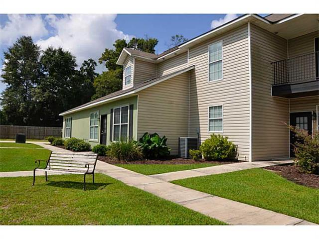 43222 Creek Circle Other #APT 302, Hammond LA 70403