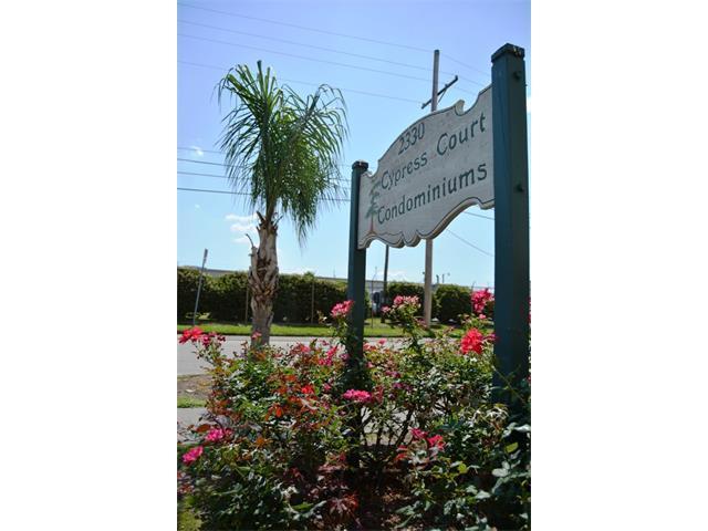 2330 Edenborn Ave #APT 106, Metairie LA 70001