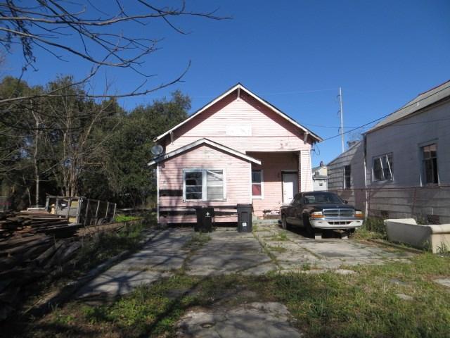 2635 St Ann St, New Orleans LA 70119