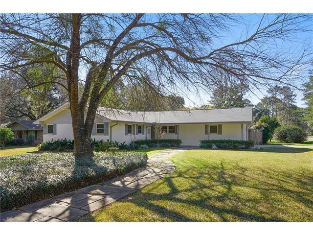 105 Pine Dr, Covington LA 70433
