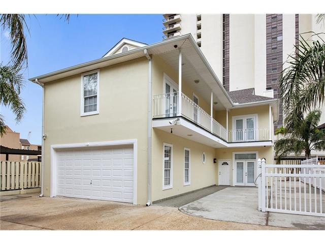 Loans near  W Robert E Lee Blvd, New Orleans LA