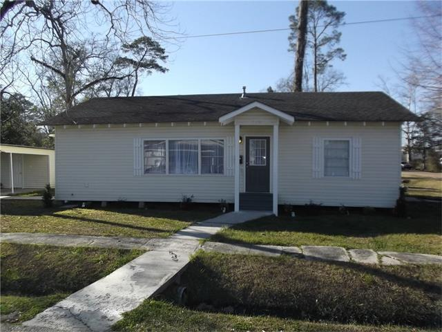 530 N Jackson St, Covington LA 70433
