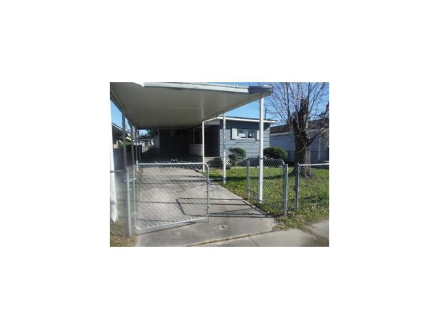 921 S Sibley St, Metairie LA 70003