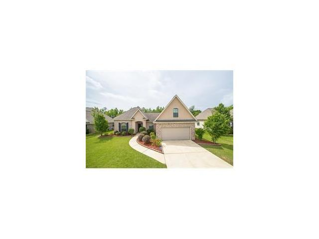 28542 Water Oak Loop, Ponchatoula LA 70454