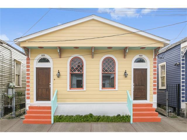 2820 St Ann St, New Orleans LA 70119