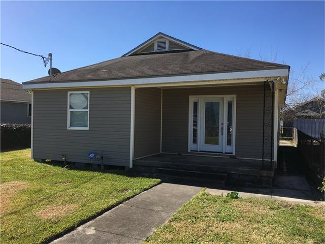 8010 Flounder St, New Orleans LA 70126