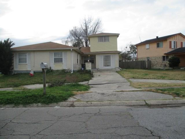 Loans near  Calais St, New Orleans LA
