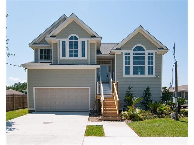 Loans near  Pratt Dr, New Orleans LA