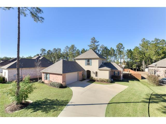 153 Grande Maison Blvd, Mandeville LA 70448