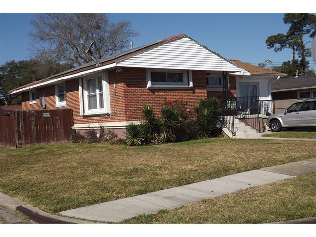 Loans near  Cerise Ave, New Orleans LA