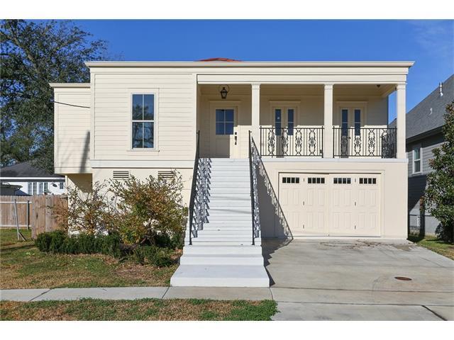 Loans near  Memphis St, New Orleans LA