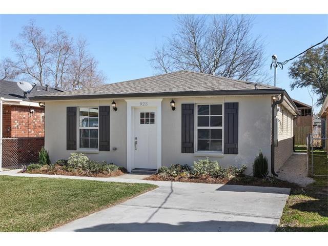 Loans near  Forstall St, New Orleans LA