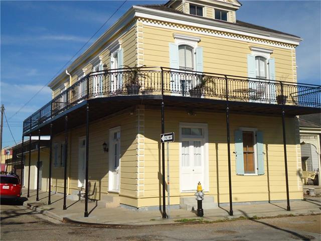 Loans near  Congress St, New Orleans LA