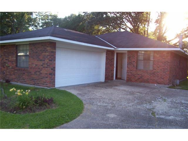 Loans near  Arcadia Dr, Baton Rouge LA