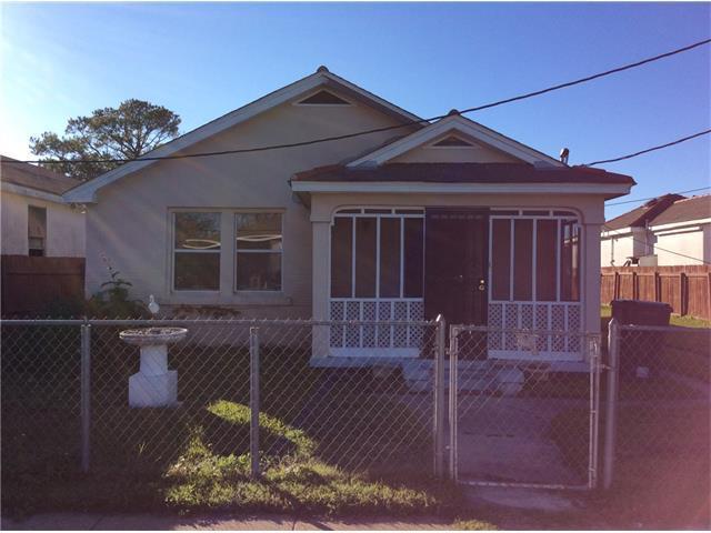 Loans near  Dale St, New Orleans LA