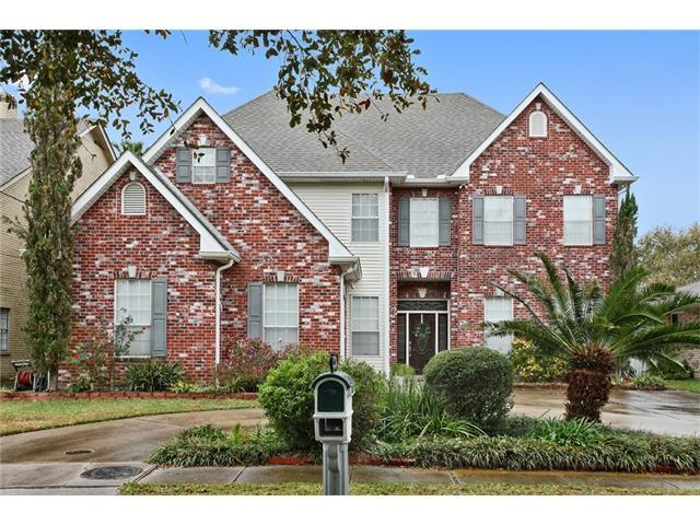 4616 Chastant St, Metairie, LA